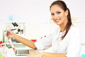 Consultorio Online